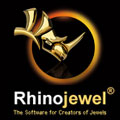 Rhinojewel The software for Creators of Jewels